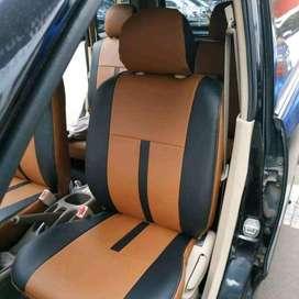 Kualitas Super Sarung Jok Mazda 2 Full Set Lengkap