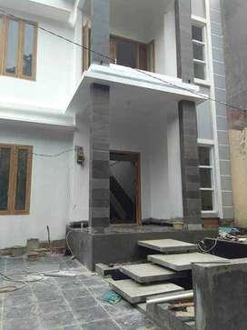 Jasa Kontraktor Desain Rumah