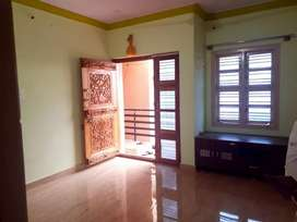 3Bhk House for Sale in Niveditha Nagar near to Big park,
