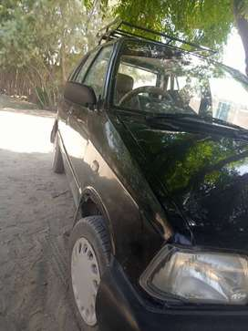 Good condition all akay car 4 tyre new