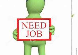Dear candidate urgent hiring for automobiles company Offering Full Tim
