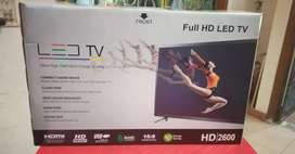 BRAND NEW ELECTRONICS ITEMS LIKE LED TVS AND OTHERS AVAILABLE CALL US.