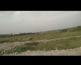Residential plots Near Phase II Orchard Scheme, Islamabad