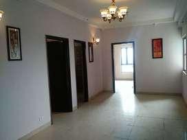 Flat in Raj Nagar Extension, Ghaziabad