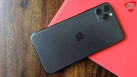 Iphone 11 pro max  (512 gb)