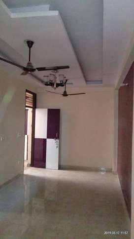 3 BHK Ready to Move Builder Floor for Sale in Sector-24, Rohini