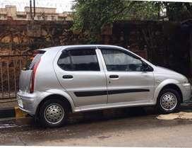 Indica Lsi V2 E2 ...Petrol 2006 Model