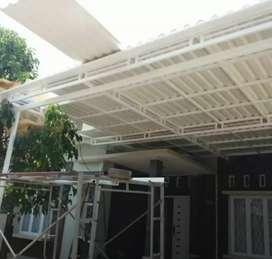 Canopy Alderon 964