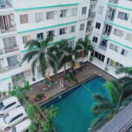 jual Apartemen 2 BR di Sky view
