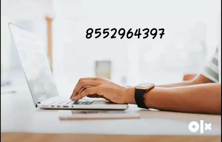 Need 150 candidate apply now