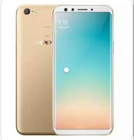 Oppo f5 youth 10/10