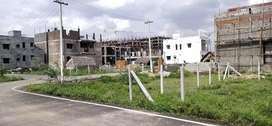 500 meters Paruthipattu bus stop