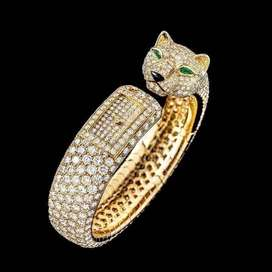 Jewellery designer part time / full time