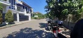 Tanah Murah Bumi Marina Mas Row Jln Lebar