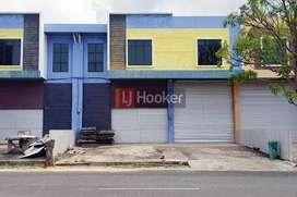 Gudang Lytech Industrial Park Batam Center