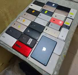 All Brand (4G) Mobile's & Tab Available.  (READ DESCRIPTION)