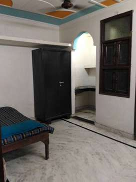 One room set available for rent in mayur vihar 1.