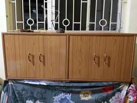 Wardrobes for sell