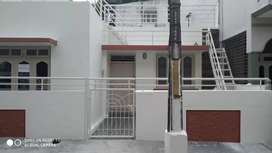House for rent / lease near Vontikoppal ( back side of loyal world)