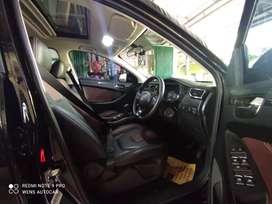 DFSK Glory 580 1.5 Turbo Luxury 2018 manual Terima Tukar Tambah