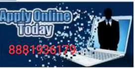 Work 1-2 hrs in a day (from your free time)&get weekly payout
