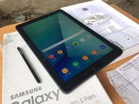 Samsung Tab A with S Pen 10.1 inc