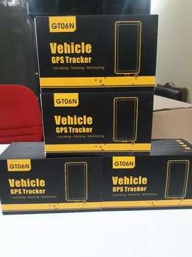gps tracker di Sale*rembang-kab.•ALAT PELACAK MOBIL&ALAT PANTAU MOTOR.
