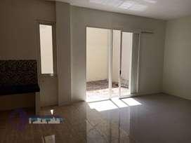 Rumah mewah Baru Gress 2 Lantai Bukit Palma Citraland - The EdGe