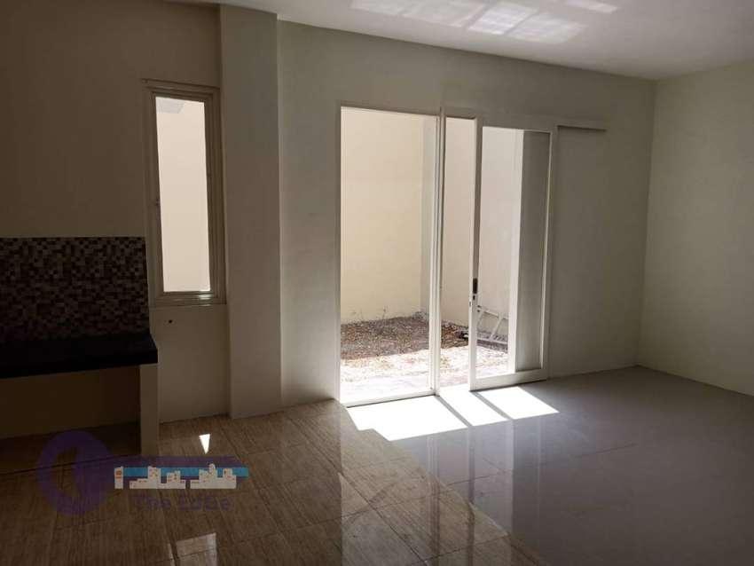 Rumah mewah Baru Gress 2 Lantai Bukit Palma Citraland - The EdGe 0