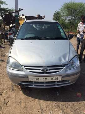 Car is in good condition and give good meilage