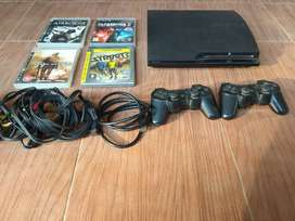 Sony game playstation