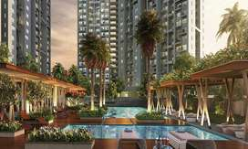 2 BHK Luxurious Apartment for Sale in Keshav nagar at Rs.59 lac only
