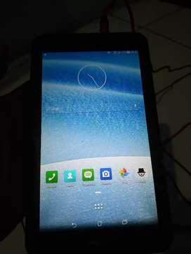 Tab Asus Fonepad 7 K012