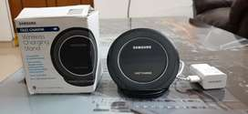 Samsung fast wireless charger original