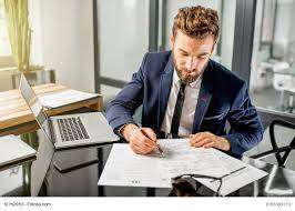 Experienced Accountant in areputed restaurant at Ernakulam hotel exp.