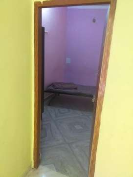 Two room set available for girls only.