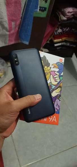 Cari Xiaomi Redmi note 7 5 4/64