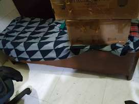 Diwan bed for sale