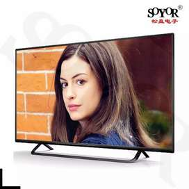 """Led Tv normal 32"""" INCHES _ Android Led Tv"""