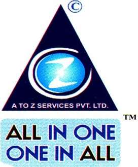 TELECALLER (FEMALE) REQUIREMENT IN MUZAFFARNAGAR