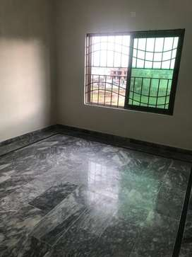 Appartment Avalible for rent in Behria Enclave Road Islamabad