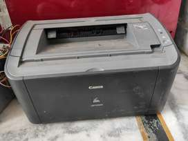 Canon LBP2900 excellent condition