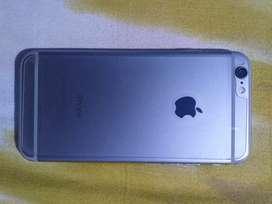 iPhone 6 32gb,