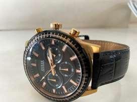 Wrist watch - Guess brand