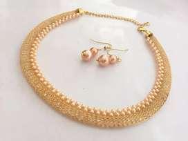 Jwellery of women