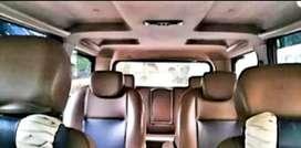 Mahindra Xylo E8 BS-IV, 2011, Diesel