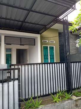 Rumah Graha Permata Kota Mataram Selagalas Aman Asri Nyaman di Lombok