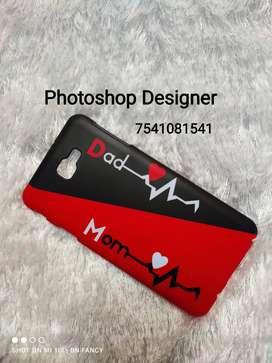 Photoshop Operator