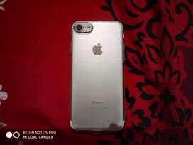 I phone 7_32gb