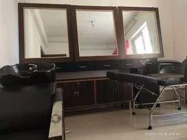 Parlour furniture!!
